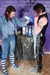 view details of set gm-2f112, Evelyne and Lucinda drench each other in milk
